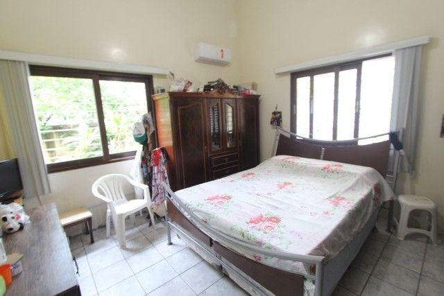 Casa bairro Poço Panela/Casa Forte vendo ou permuto 3 quartos 5 vagas 220m2, Recife - Foto 5