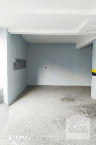 Apartamento à venda com 3 dormitórios em Dona clara, Belo horizonte cod:332261 - Foto 16