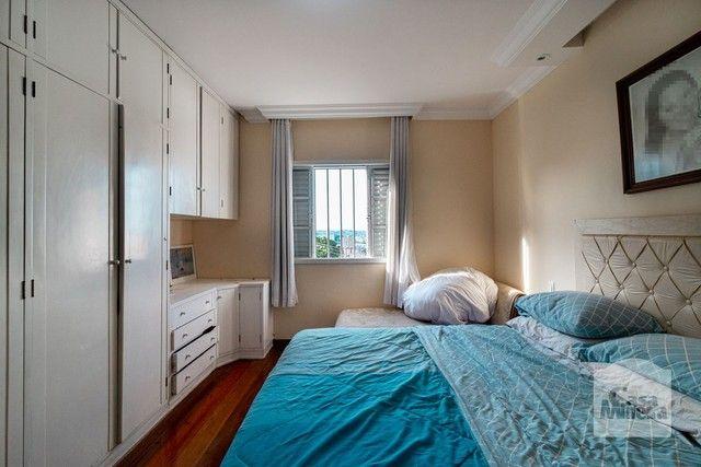 Apartamento à venda com 3 dormitórios em Santa efigênia, Belo horizonte cod:332280 - Foto 6