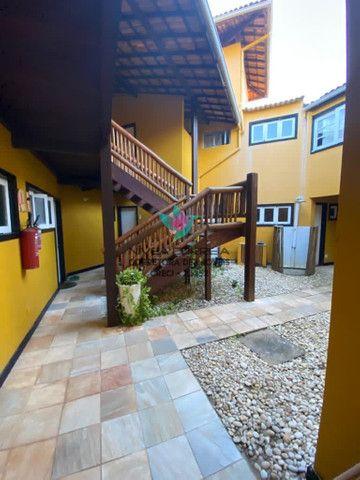 Casa Térrea para alugar Praia do Forte Mata de São João