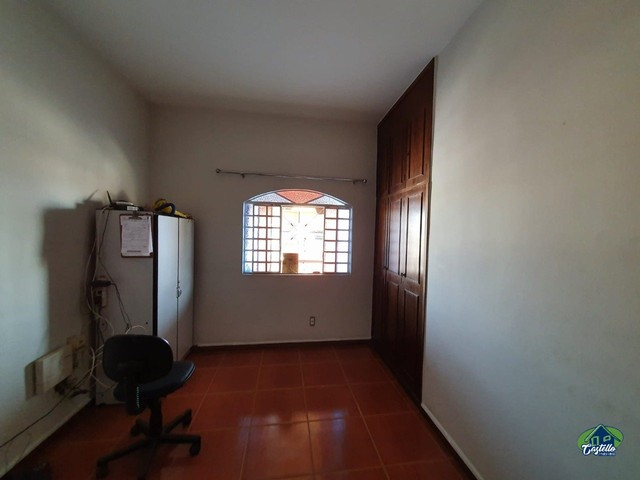 BELO HORIZONTE - Casa Padrão - Bom Jesus - Foto 8