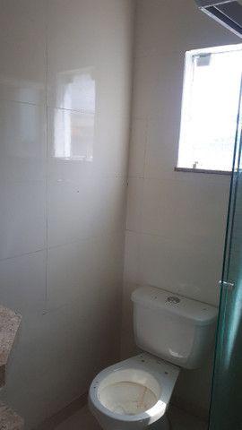 R$110.000 Casa 3 quartos 1 com Suíte em Itaboraí bairro C.A.L.U.G.E - Foto 13