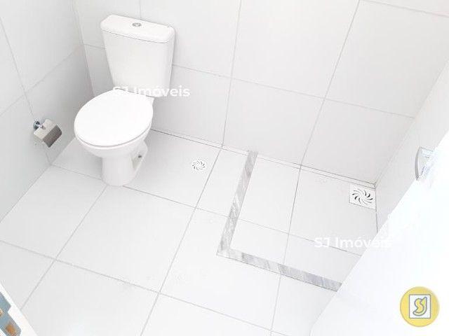 CAUCAIA - Apartamento Padrão - ITAMBÉ - Foto 10
