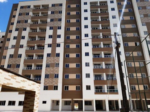 {136*} Quer morar no Jardim Eldorado? Conheça o 3D Towers!! Aptos de 2 e 3 quartos!! - Foto 5