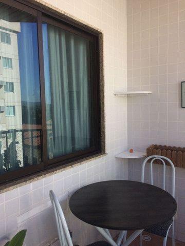 R$340.000 Apto 3 quartos Cobertura no Centro de Itaboraí. - Foto 6