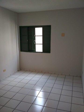 Aluguel de apartamento no Bairro Taquarussu - Foto 9