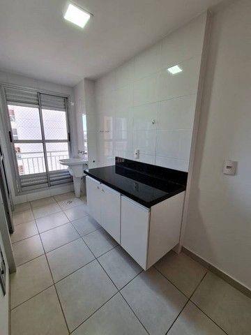 Apartamento para venda com 134 metros quadrados e 3 suítes no Jardim das Américas em Cuiab - Foto 6