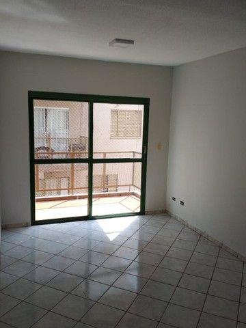 Aluguel de apartamento no Bairro Taquarussu - Foto 4