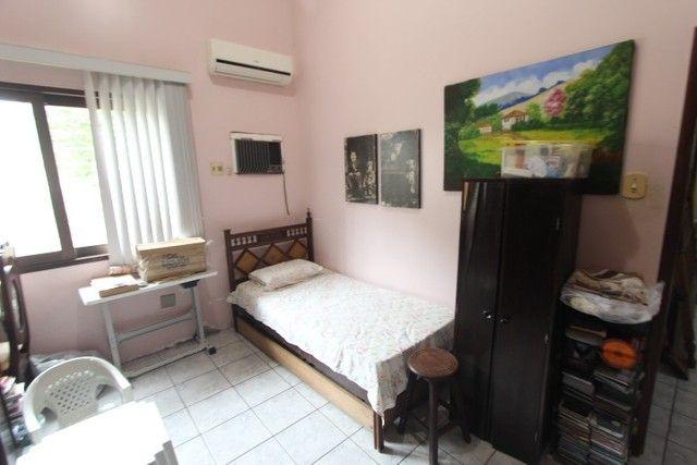 Casa bairro Poço Panela/Casa Forte vendo ou permuto 3 quartos 5 vagas 220m2, Recife - Foto 9