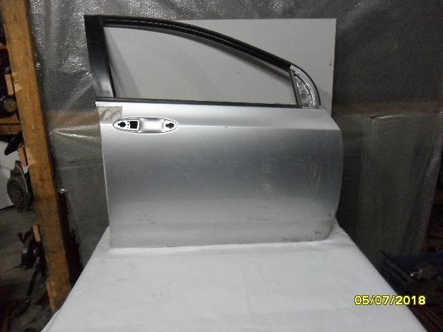 Porta Dianteira Direita Honda City