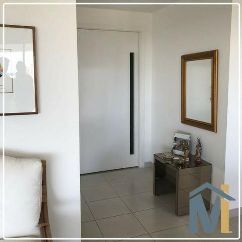 Apartamento Etco Greenville, 4/4, 172m², Vista Mar Definitiva - Foto 2
