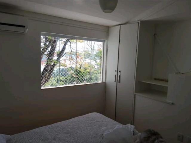 Casa no Condomínio Angra Azul - Pontal - Foto 16
