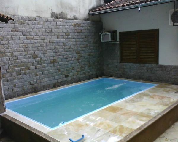 Materiais De Construcao E Jardim Baixada Fluminense Rio De