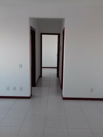 Apartamento em Barreiros São José - Foto 12