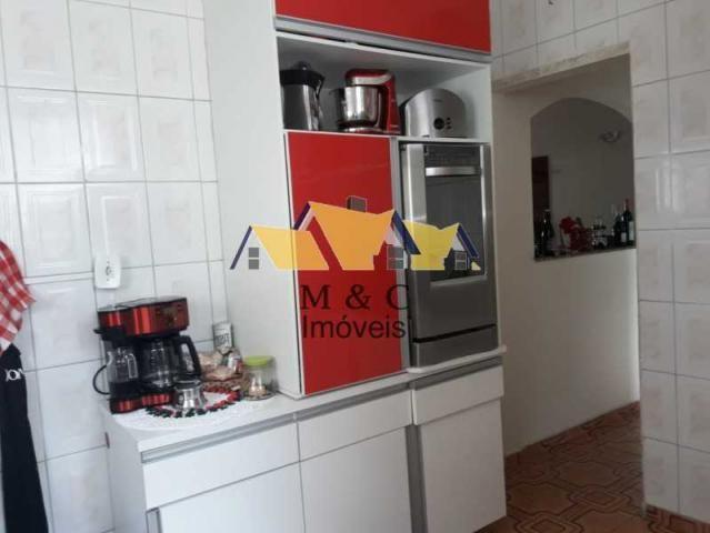 Apartamento à venda com 2 dormitórios em Irajá, Rio de janeiro cod:MCAP20218 - Foto 9