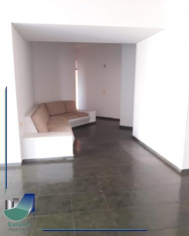 Apartamento em ribeirão preto para venda e locação - Foto 5