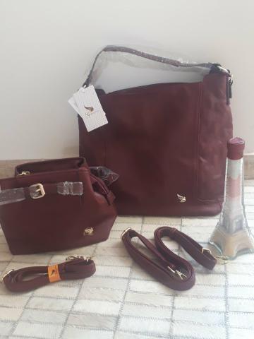 e3d54a8a2 Bolsas, malas e mochilas no Brasil - Página 4 | OLX