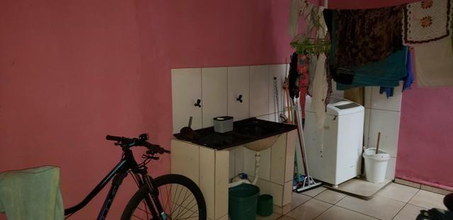 Casa com 4 Quartos à Venda, Buritis 4 Planaltina - Foto 12