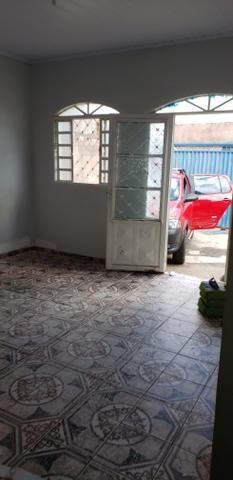 Casa Com 3 Quartos à Venda, 200 m² Arapongas Planaltina-DF - Foto 15