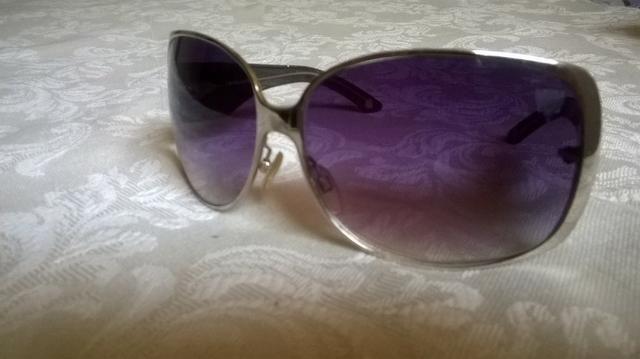 822ac5cb4 Óculos de sol Cavalera Edição Limitada Original - Bijouterias ...