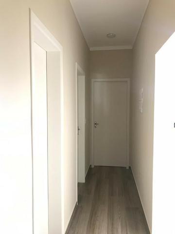 Casa térrea Campos do Conde Louvre - 3 dormitórios sendo 1 suíte com closet - área gourmet - Foto 8