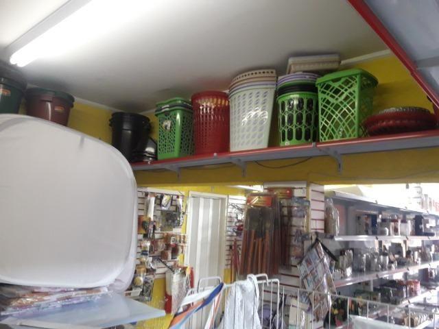 Loja de variedades - Foto 12