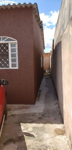 Casa Com 3 Quartos à Venda, 200 m² Arapongas Planaltina-DF - Foto 3
