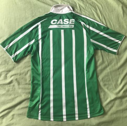b332ffabdc484 Camisa Palmeiras Adidas Original - Roupas e calçados - Pres Kennedy ...