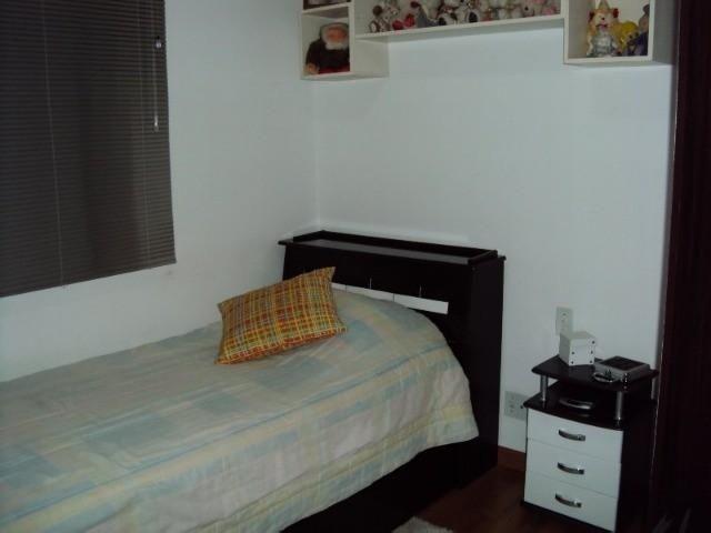 Apartamento à venda com 03 dormitórios em Vila aparecida, Franca cod:3940 - Foto 6