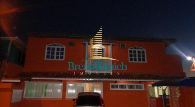 Pousada com 20 dormitórios à venda, 443 m² por r$ 1.300.000 - centro - porto seguro/ba - Foto 9