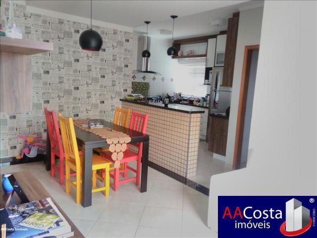 Apartamento à venda com 03 dormitórios em Parque moema, Franca cod:2603 - Foto 4