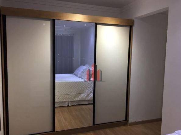 Apartamento 2 dormitórios- torres do bella vista - palhoça/sc - Foto 11