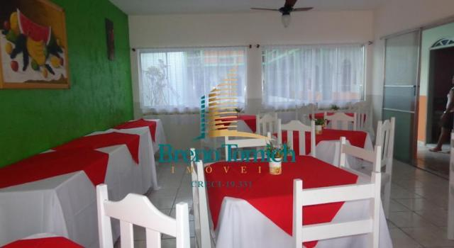 Pousada com 20 dormitórios à venda, 443 m² por r$ 1.300.000 - centro - porto seguro/ba - Foto 17