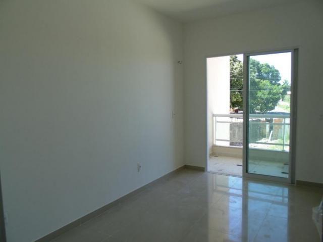 Casa residencial à venda, tamatanduba, eusébio. - Foto 16