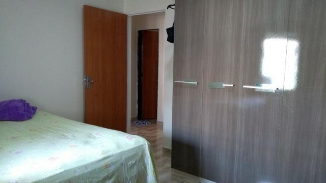 Samuel Pereira oferece: Casa Sobradinho 3 quartos 1 Suite Setor de Mansões QMS 55-A - Foto 8
