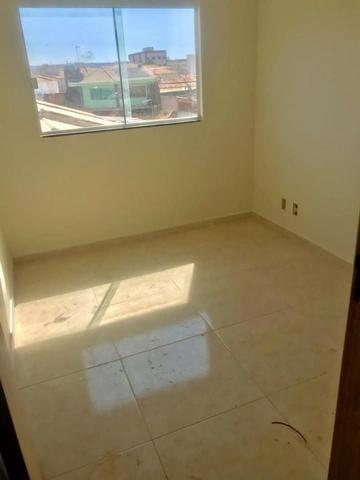 Lindo apartamento de 3 quartos pronto para morar financiado pelo Minha Casa Minha Vida - Foto 4