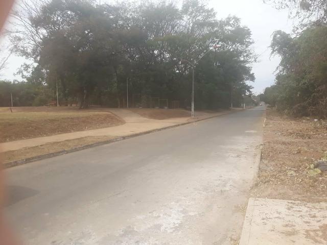 Oportunidade Casa no Jd.Itaipu - Foto 17
