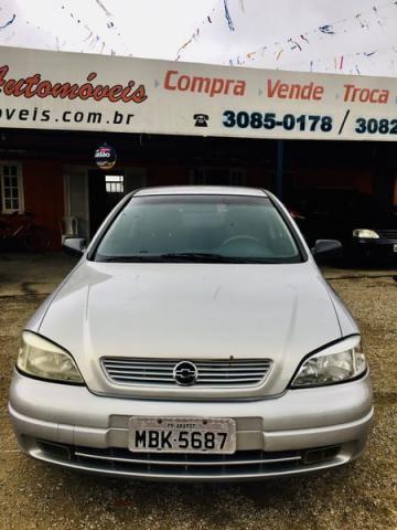 Astra 2000 11.900 - Foto 2