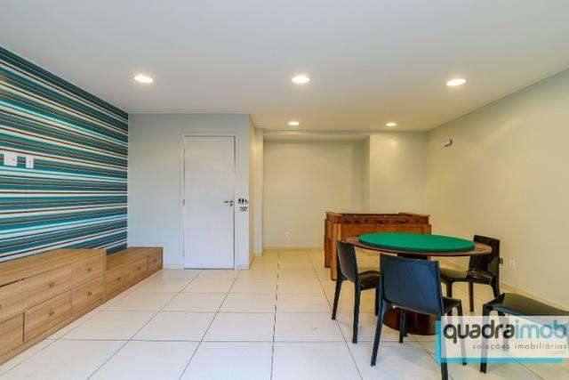 Apartamento 02 Quartos C/ Suíte + 01 Vaga - Apenas 15% De Sinal - Use FGTS - Ceilândia - Foto 6