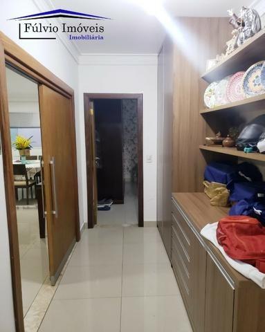 Excelente! Próximo a Feira do Produtor, 02 quartos com armários, toda na laje, paisagismo - Foto 9