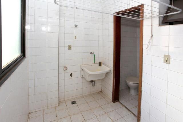 Apartamento com 2 quartos no Centro de Ribeirão Preto - Foto 12