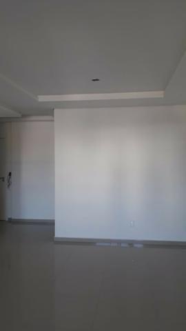 Apartamento com 03 dormitórios em Chapecó/SC - Foto 3
