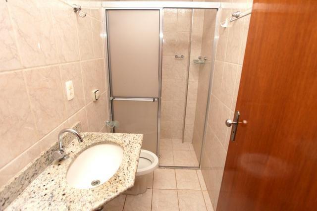 Apartamento com 3 quartos no Parque dos Bandeirantes, Ribeirão Preto - Foto 13