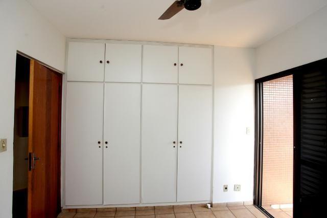 Apartamento com 2 quartos no Centro de Ribeirão Preto - Foto 5