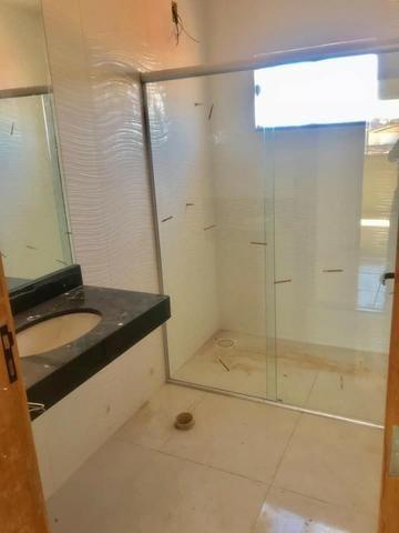 Lindo apartamento de 3 quartos pronto para morar financiado pelo Minha Casa Minha Vida - Foto 3