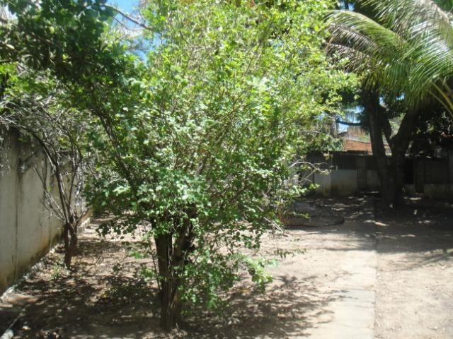 Excelente casa em Araruama - Foto 13