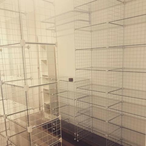 Closets Residenciais - Foto 3