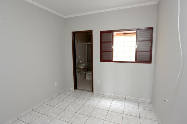 Apartamento com 3 quartos no Parque dos Bandeirantes, Ribeirão Preto - Foto 18