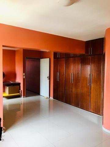 4 quartos, 3 suites, lazer completo em Candeias - Foto 7
