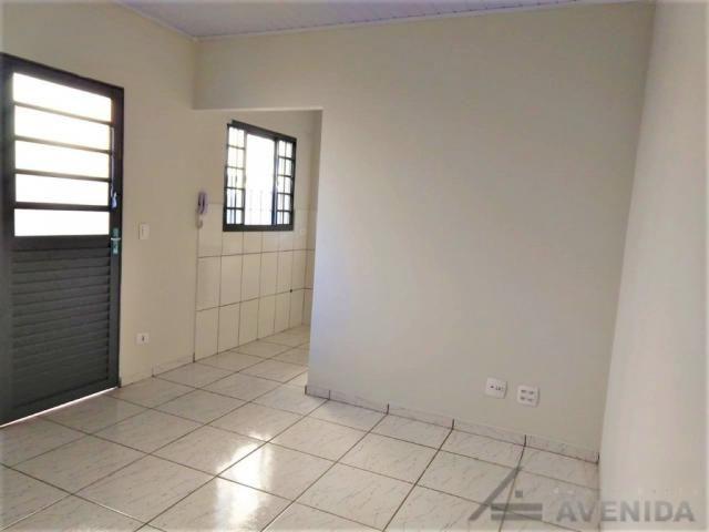Casa para alugar com 0 dormitórios em Londrilar, Londrina cod:00707.003